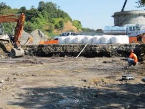 Targa Exc Tanks Bkgrnd